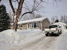 House for sale in Rouyn-Noranda, Abitibi-Témiscamingue, 57, Avenue  Churchill, 20516285 - Centris
