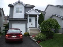 Maison à vendre à Sainte-Rose (Laval), Laval, 1854, Rue des Becs-Scies, 12753594 - Centris