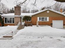 Maison à vendre à Trois-Rivières, Mauricie, 2725, Rue  Lajoie, 25255384 - Centris