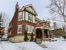 Maison à vendre à Westmount, Montréal (Île), 633, Chemin de la Côte-Saint-Antoine, 28618630 - Centris