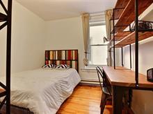 Condo / Appartement à louer à Le Plateau-Mont-Royal (Montréal), Montréal (Île), 3660, Rue  Lorne-Crescent, app. 14, 14053702 - Centris