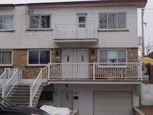 Condo / Apartment for rent in Anjou (Montréal), Montréal (Island), 7011, Avenue  Guy, 23837435 - Centris