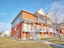 Condo / Appartement à louer à Hull (Gatineau), Outaouais, 510, boulevard des Grives, app. 3, 11103326 - Centris
