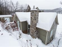 Maison à vendre à Saint-Sauveur, Laurentides, 74, Chemin  Gobeille, 20556037 - Centris