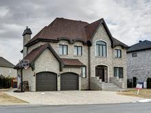 Maison à vendre à Brossard, Montérégie, 7945, Rue de Lausanne, 13061233 - Centris