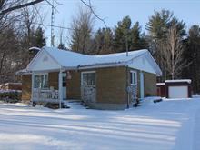 House for sale in L'Avenir, Centre-du-Québec, 201, Rue des Pins, 11560744 - Centris