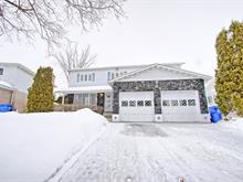 House for sale in Hull (Gatineau), Outaouais, 37, Avenue du Parc, 18870636 - Centris