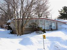 Maison à vendre à Sainte-Foy/Sillery/Cap-Rouge (Québec), Capitale-Nationale, 2625, Rue  Privat, 15443674 - Centris