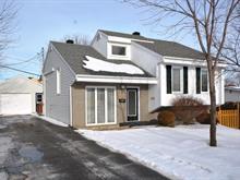 House for sale in Rock Forest/Saint-Élie/Deauville (Sherbrooke), Estrie, 983, Rue  Fabien, 27530934 - Centris