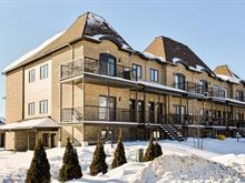 Condo à vendre à Hull (Gatineau), Outaouais, 665, boulevard des Grives, app. 2, 12657493 - Centris