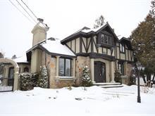 Maison à vendre à Rock Forest/Saint-Élie/Deauville (Sherbrooke), Estrie, 74, Rue  Saint-Jacques, 19075361 - Centris