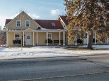 Maison à vendre à Farnham, Montérégie, 1800, Chemin  Yamaska, 28889484 - Centris