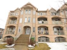 Condo for sale in Lachine (Montréal), Montréal (Island), 490, Rue  Sherbrooke, apt. 5, 20447003 - Centris