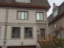 House for sale in Verdun/Île-des-Soeurs (Montréal), Montréal (Island), 16, Rue  Serge-Garant, 14643024 - Centris