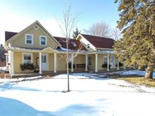 Hobby farm for sale in Farnham, Montérégie, 1800A, Chemin  Yamaska, 17317021 - Centris