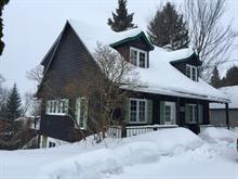 Maison à vendre à Val-Morin, Laurentides, 1278 - 1280, 1re Avenue, 20333975 - Centris