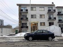 Immeuble à revenus à vendre à Montréal-Nord (Montréal), Montréal (Île), 11950, Avenue  Jubinville, 11209960 - Centris