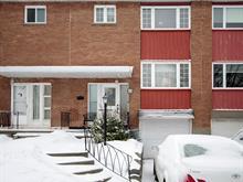 Maison à vendre à Pointe-Claire, Montréal (Île), 111, Avenue  Pendennis, 21798929 - Centris