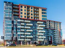Condo for sale in Côte-des-Neiges/Notre-Dame-de-Grâce (Montréal), Montréal (Island), 4293, Rue  Jean-Talon Ouest, apt. 1204, 28627384 - Centris