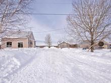 House for sale in La Morandière, Abitibi-Témiscamingue, 717, 9e-et-10e Rang Est, 28708339 - Centris