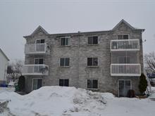 Condo / Appartement à louer à Gatineau (Gatineau), Outaouais, 41, Rue de Navarre, app. 2, 28589795 - Centris