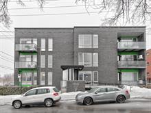 Condo for sale in Mercier/Hochelaga-Maisonneuve (Montréal), Montréal (Island), 6605, Rue  Hochelaga, apt. 107, 27515920 - Centris