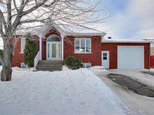 Maison à vendre à Trois-Rivières, Mauricie, 113, Rue  Bellemare, 16626583 - Centris
