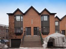 Maison de ville à vendre à Anjou (Montréal), Montréal (Île), 9684A, boulevard des Galeries-d'Anjou, 25819202 - Centris