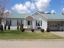 Maison à vendre à Saint-Félicien, Saguenay/Lac-Saint-Jean, 1230, Carré des Bouleaux, 9057341 - Centris