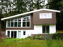 Maison à vendre à Sainte-Adèle, Laurentides, 340, Rue de Lucerne, 20513109 - Centris