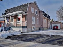 Maison à vendre à Berthierville, Lanaudière, 400, Rue  De Montcalm, 13881455 - Centris