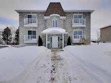 Condo à vendre à Trois-Rivières, Mauricie, 3955, Rue de Saint-Bruno, app. 202, 20563763 - Centris