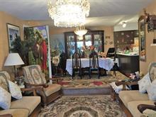 Condo à vendre à L'Île-Bizard/Sainte-Geneviève (Montréal), Montréal (Île), 15000, boulevard  Gouin Ouest, app. 10, 24322277 - Centris
