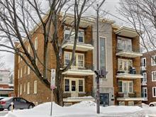 Condo for sale in La Cité-Limoilou (Québec), Capitale-Nationale, 860, Avenue  Calixa-Lavallée, apt. 4, 10222361 - Centris