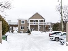 House for sale in Saint-Sauveur, Laurentides, 92 - 94, Chemin du Vallon, 22797909 - Centris