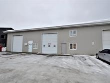 Commercial unit for sale in Gatineau (Gatineau), Outaouais, 473 - B, boulevard  Saint-René Est, 23106293 - Centris