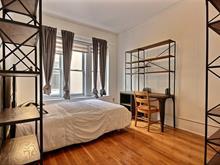 Condo / Appartement à louer à Le Plateau-Mont-Royal (Montréal), Montréal (Île), 3660, Rue  Lorne-Crescent, app. 24, 27644234 - Centris