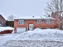 House for sale in Aylmer (Gatineau), Outaouais, 66, Avenue des Camélias, 27822670 - Centris