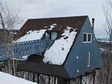 Maison de ville à vendre à Beaupré, Capitale-Nationale, 240, Rue du Plateau, 10793084 - Centris