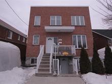 Duplex for sale in Le Sud-Ouest (Montréal), Montréal (Island), 1611 - 1611A, Avenue  Émard, 25299624 - Centris
