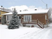 Maison à vendre à Salaberry-de-Valleyfield, Montérégie, 912 - 912A, Avenue de Grande-Île, 27649038 - Centris