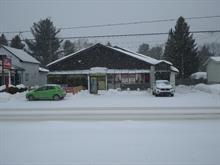 Bâtisse commerciale à vendre à Rawdon, Lanaudière, 3485 - 3489, Rue  Queen, 14830650 - Centris