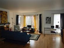 Condo for sale in Mercier/Hochelaga-Maisonneuve (Montréal), Montréal (Island), 2157, Rue de Bruxelles, 28371254 - Centris