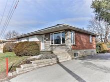 Maison à vendre à Saint-Hyacinthe, Montérégie, 2440, Avenue  Choquette, 9182180 - Centris