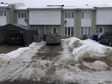 Maison à vendre à Gatineau (Gatineau), Outaouais, 41, Rue  Henri-Dunant, 26861841 - Centris