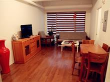 Condo for sale in Ville-Marie (Montréal), Montréal (Island), 366, Rue  Mayor, apt. 209, 26002825 - Centris