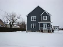 Maison à vendre à Plessisville - Paroisse, Centre-du-Québec, 2184, boulevard des Sucreries, 28790412 - Centris