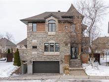 House for sale in Rivière-des-Prairies/Pointe-aux-Trembles (Montréal), Montréal (Island), 12512, Avenue du Fief-Carion, 27363811 - Centris