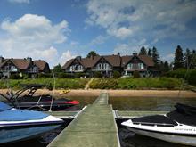 Maison de ville à vendre à Saint-Hippolyte, Laurentides, 855, Chemin du Lac-de-l'Achigan, 24553433 - Centris