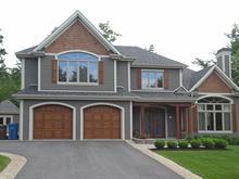 House for sale in Orford, Estrie, 61, Rue de la Tramontane, 26555035 - Centris